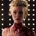 """A beleza é demoníaca em """"Demônio de Neon"""", filme com Elle Fanning"""