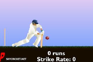 Play Top Spinner Game | Online Cricket Game