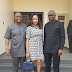 FFK Says Fayose Is One Of The Greatest & Most Courageous Leaders Nigeria Has Ever Had