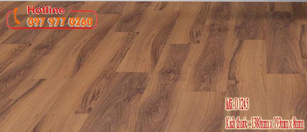 Sàn gỗ Kronoswiss D1245