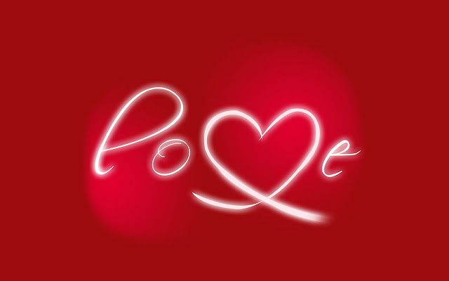 Love HD Wallpapers | Backgrounds