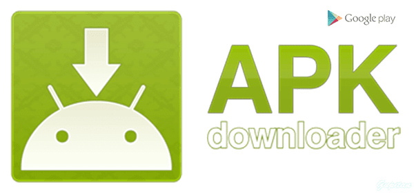 Cara Download File APK