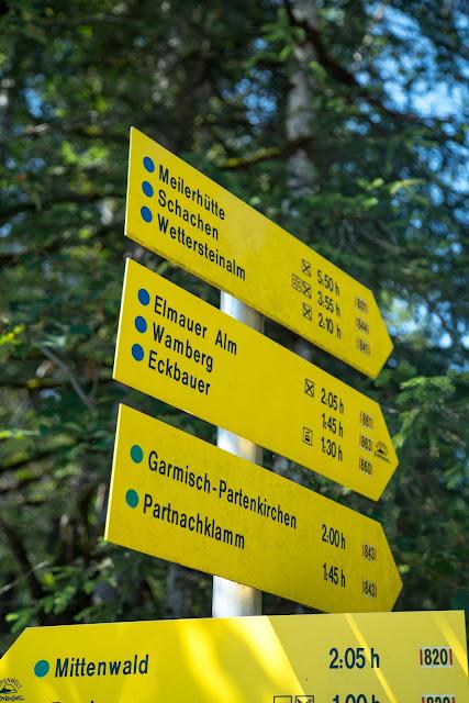 E-Bike and Hike zum Königsschloss am Schachen  Garmisch-Partenkirchen  Alpentestival-Garmisch-Partenkirchen  Bike-and-Hike  Schachenschloss 06