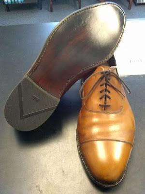 Shoe Repair And Lakeland