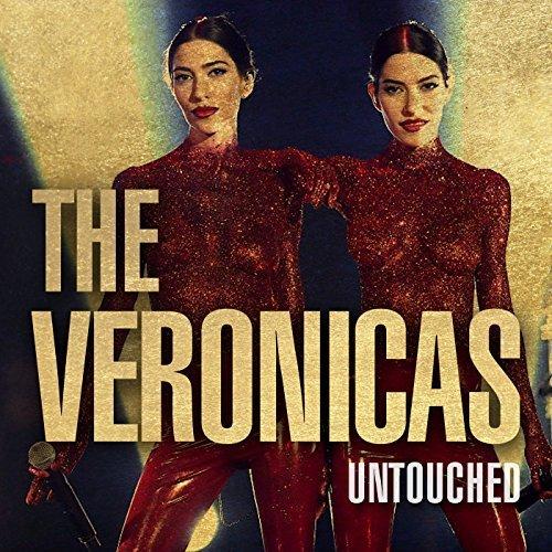 Untouched (the veronicas) by j. L. Origliasso, l. M. Origliasso, t.
