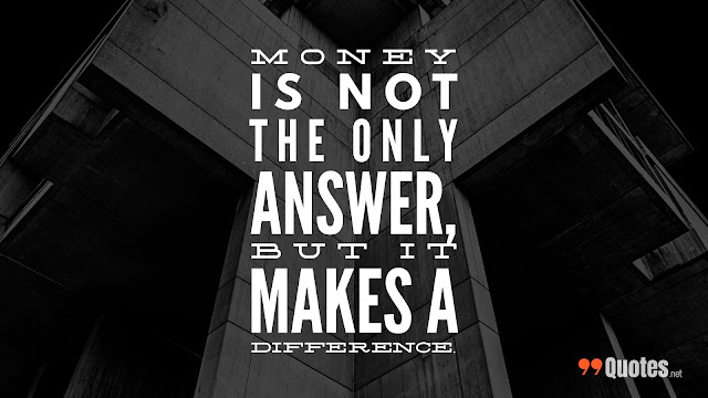 good advice quotes