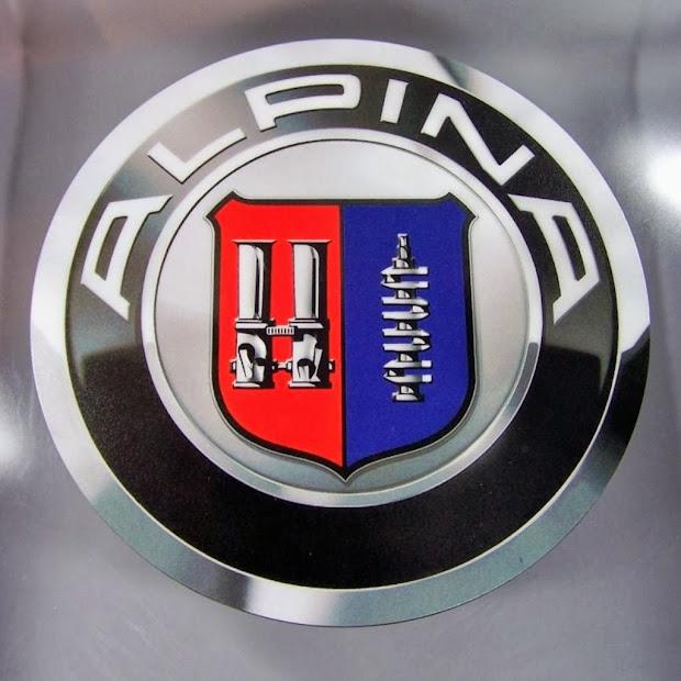 Alfa Romeo Logo Hd