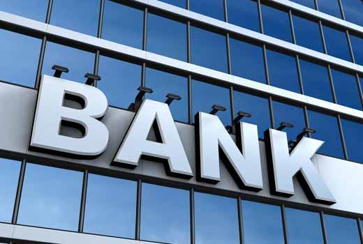 بنك الإسكندرية يفتح باب التقدم للتدريب الصيفى لهذا العام 2016 تعرف الان على طريقة التقديم