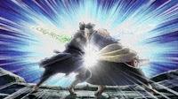 ซาสึเกะ vs ดันโซ @ www.wonder12.com