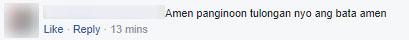 Isang Bangkay Ang Muling Hinukay Matapos Sabihin Ng Albularyo, 'Di Inasahan Ng Lahat Na Ito Ang Matutuklasan Nila Dito!