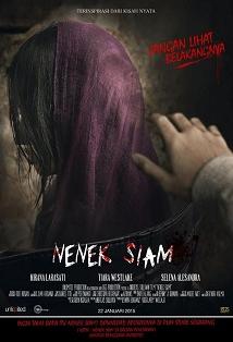Download Film Nenek Siam BluRay Ganool Movie