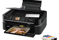 Epson stylus photo tx650 driver download windows 10, mac, linux.
