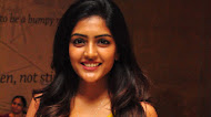 Eesha Rebba At Ee Nagaraniki Emaindi Premiere Show Photos