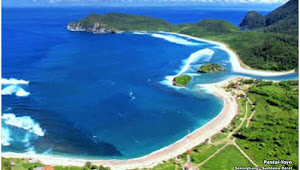 Menengok Potensi Wisata Sumbawa Barat Lewat Festival Taliwang