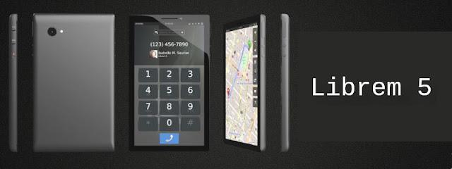 smartphone-opensource-librem