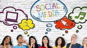 Situs sosial media yang dapat membawa cinta