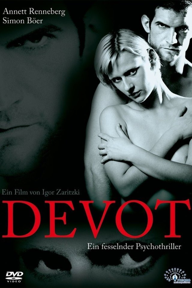 Watch Movies Online Devotion (2003)