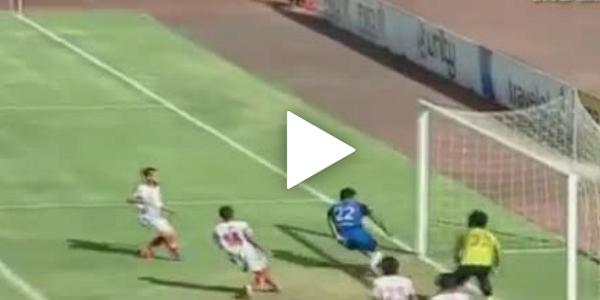 [VIDEO] Drama 10 GOL, PSIS Semarang Pastikan Ke Liga 1