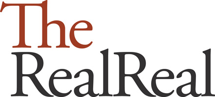 Jan 04, · The RealReal is an authenticated luxury consignment marketplace where you can buy and sell luxury goods from top designers across women's and men's fashion, fine jewelry & /5(K).