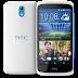 HTC Desire 526G Dual SIM Firmware (Free)