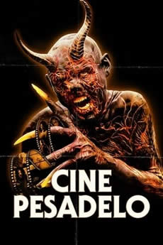 Cine Pesadelo Download