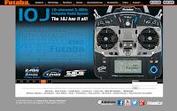 foto home site Futaba sistemi e accessori