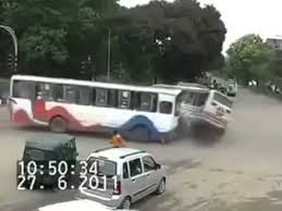 road, accidents, India,