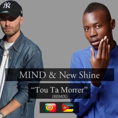 https://4.bp.blogspot.com/-uZqe4RUqCbU/WP3MLTRXVzI/AAAAAAAAGoA/P8wfuRaODVkIv7uyGWDfDN9f4YijKbeZQCLcB/s400/New-Shine-Tou-Ta-Morrer-Remix-feat.-Mind-2o17-.png