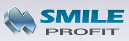 smile-profit отзывы