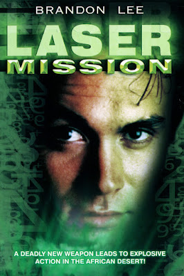 Laser Mission 1989 Hindi Dual Audio 300Mb Movie Download