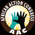 Kwara Election: AAC Denies Working With PDP In The State