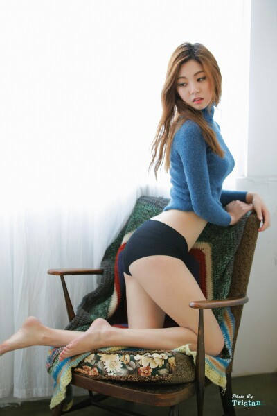 Hot And Sexy Asian Hamira