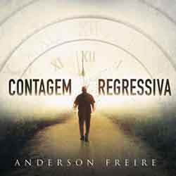 Baixar Música Origem - Anderson Freire Mp3