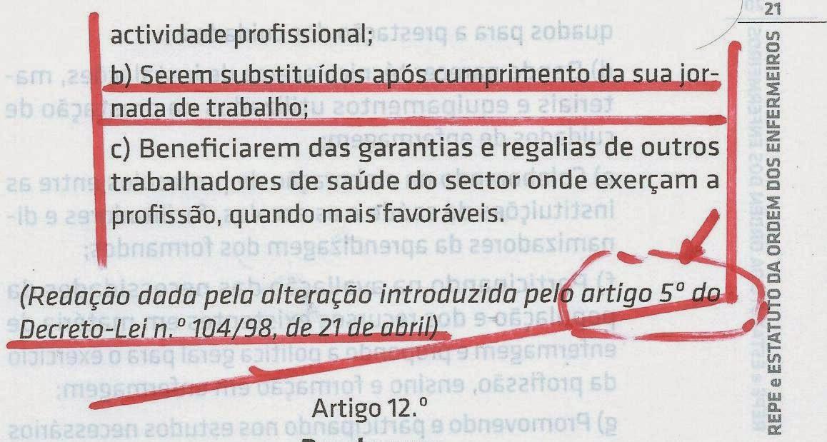Artigo 543