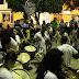 Grupo Boi da Gente movimenta cenário cultural de Belo Jardim