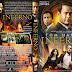 Capa DVD Inferno