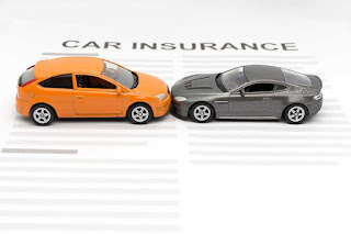 Car Insurance For Custom Built Cars