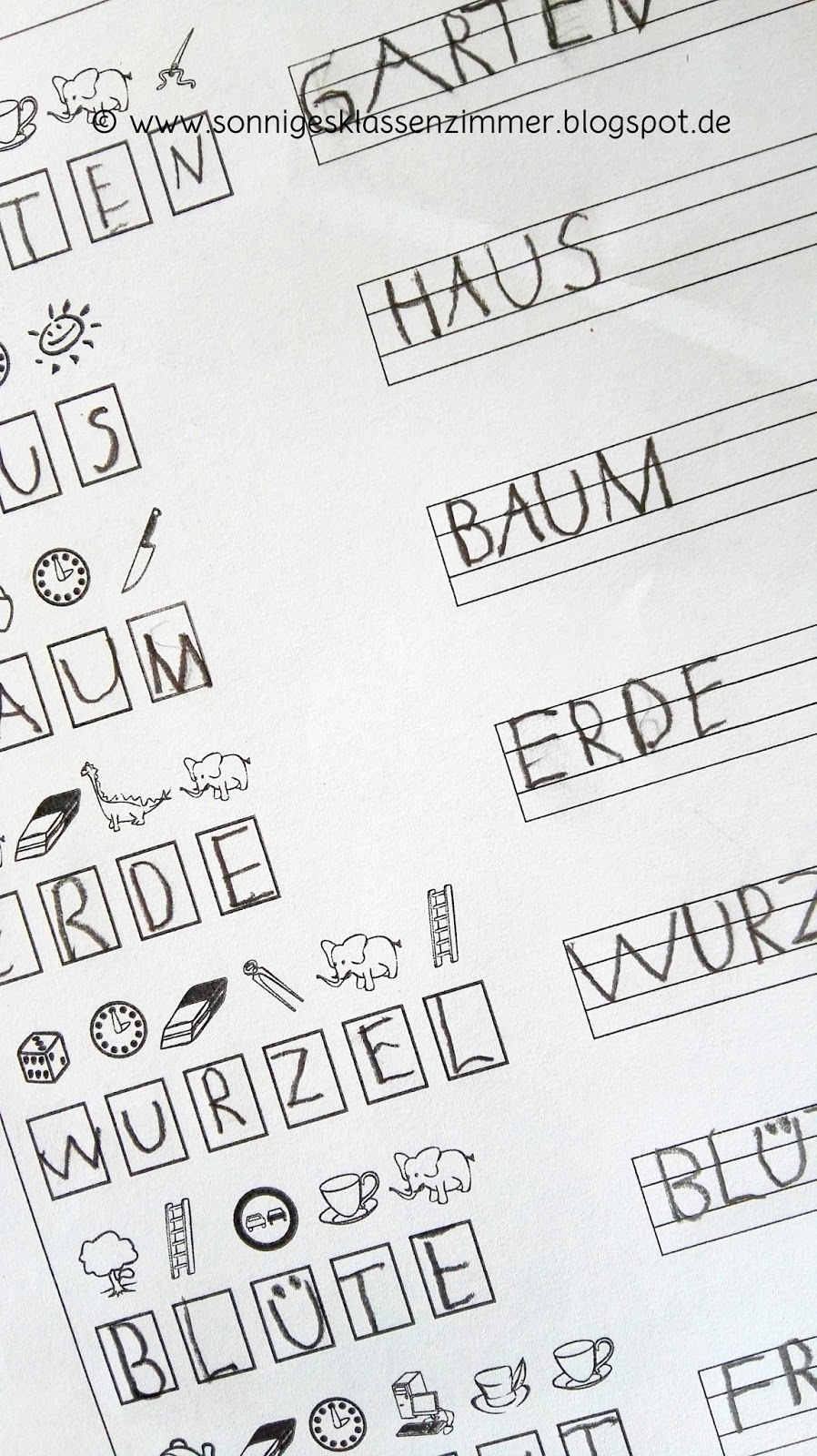Gemütlich Titelvorlagen Für Bewegung Ideen - Entry Level Resume ...