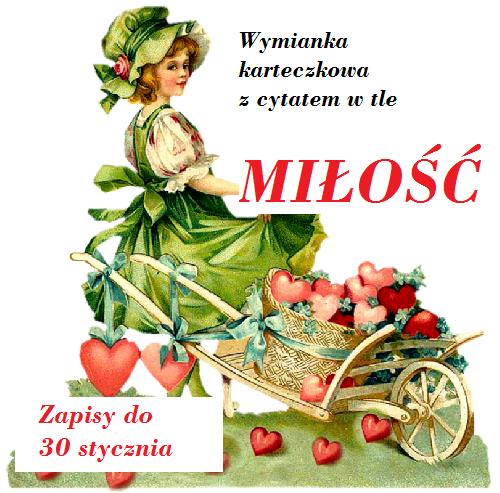 http://misiowyzakatek.blogspot.com/2015/02/wymianka-walentynkowa-z-cytatem-w-tle.html