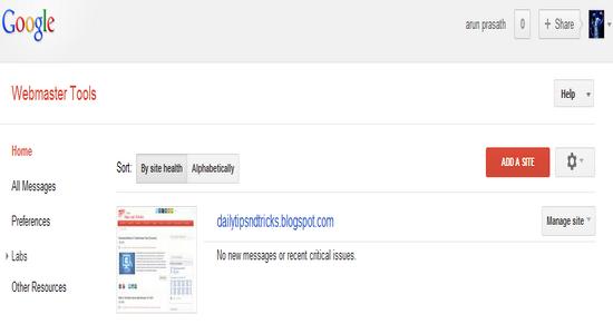 Verify Google Listing For Food Trucjk