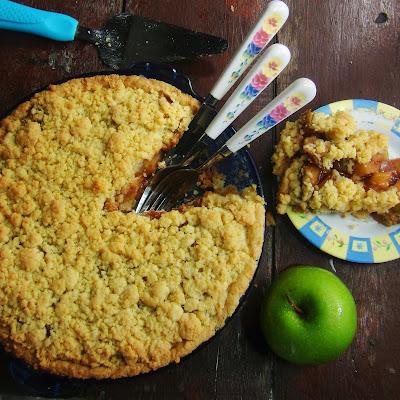 apple crumb pie recipe, applecrumble, apple crmble pie, recipe apple pie, apple pie recipe, crumble recipe, apple strudel