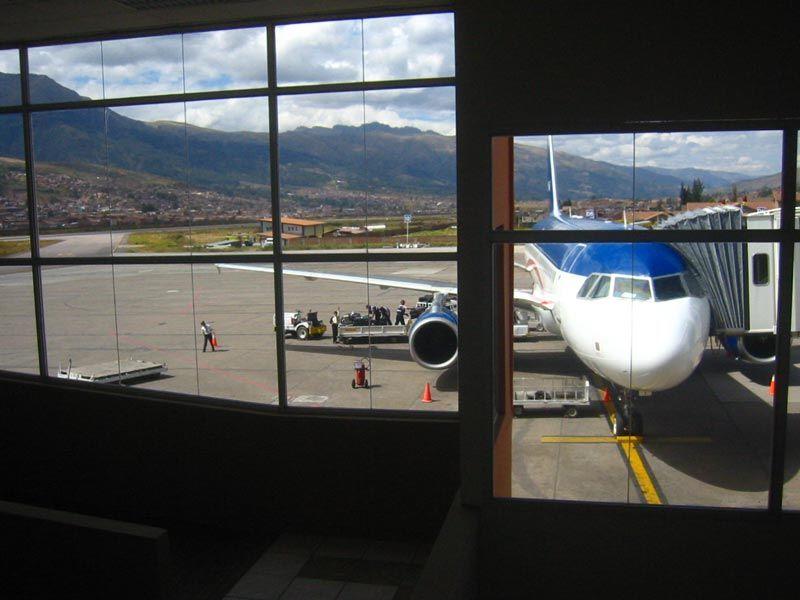 Machu Picchu Cusco Blog Viajes Como Llegar Del Aeropuerto De Cusco A Machu Picchu