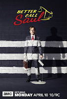 Better Call Saul (3
