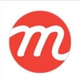 m cent app helper guide