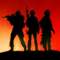 Zombie Combat Simulator MOD Apk OBB Data v1.0.8