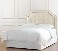 Click Upholstered headboards bedroom furniture