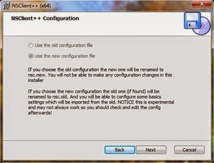 NAGIOS 3.0.6 TÉLÉCHARGER