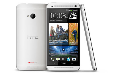 how-to-connect-htc-one-mobiles-to-the-computer