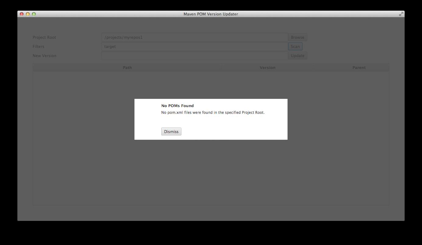 Bekwam Blog: Java FX Notification Overlays