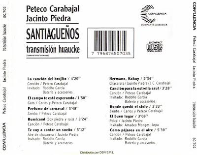 peteco carabajal jacinto piedra transmision huaucke descargar gratis